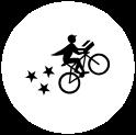 postmark-logo